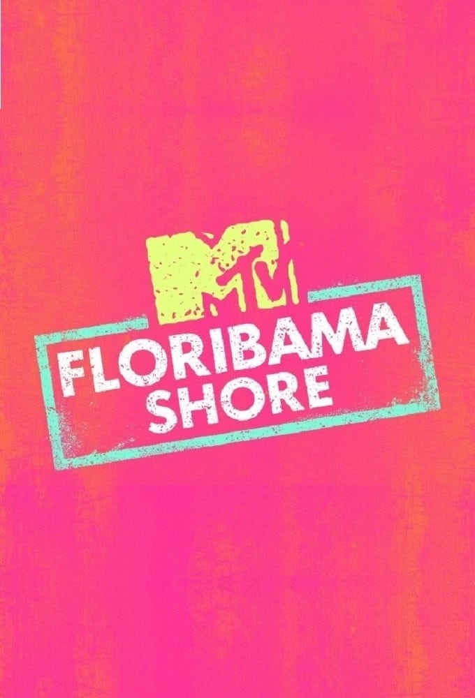 Watch Floribama Shore TV Series Online 1080p HD Stream Free