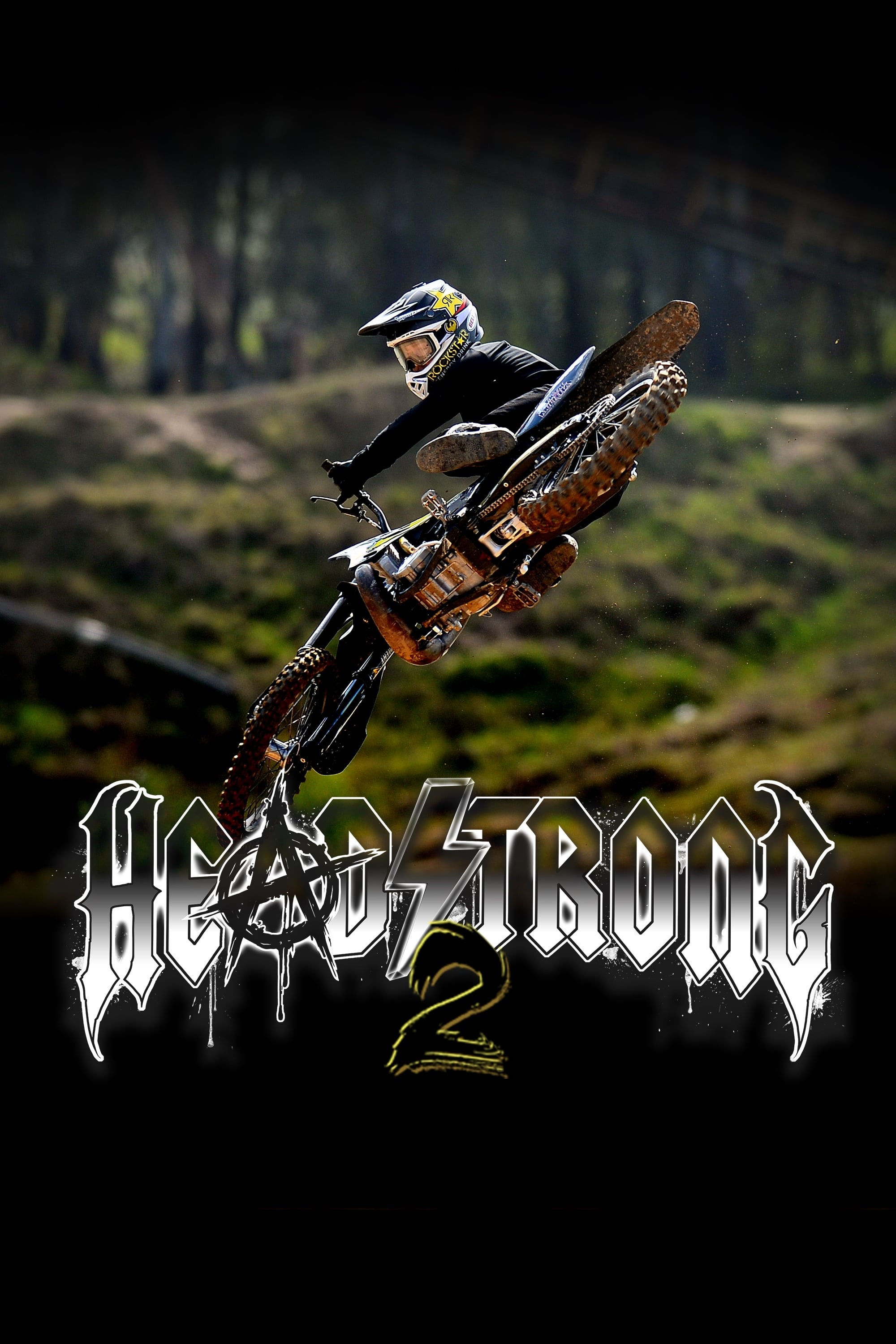 Headstrong 2 on FREECABLE TV