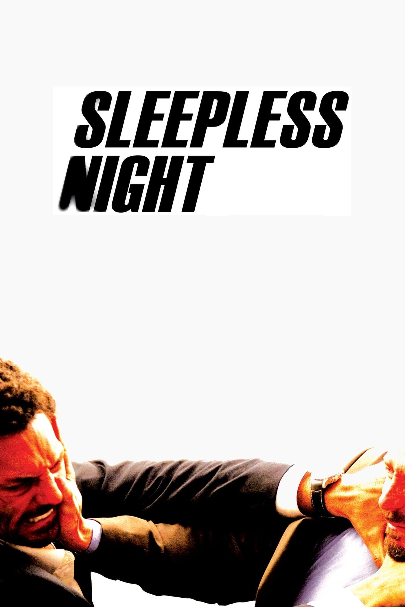 Sleepless Night on FREECABLE TV
