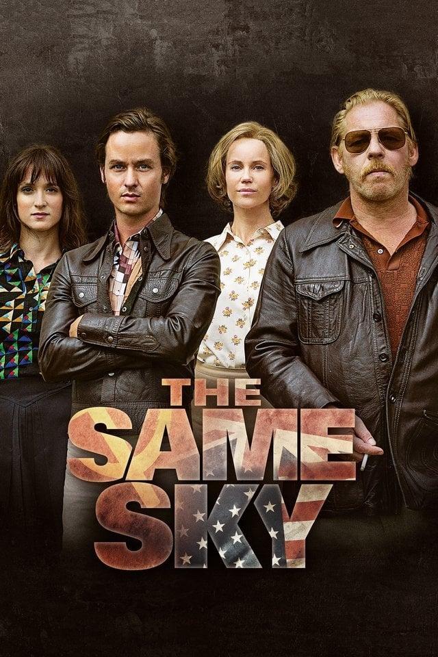 The Same Sky (2017)