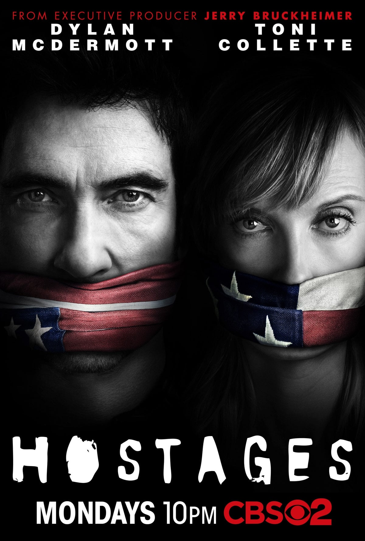 Hostages-Mzevlebi-2017-4366