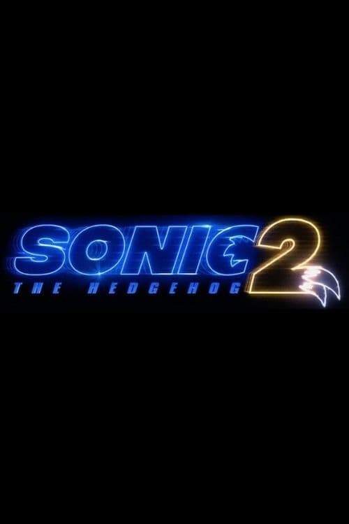 Sonic the Hedgehog 2 (2022)