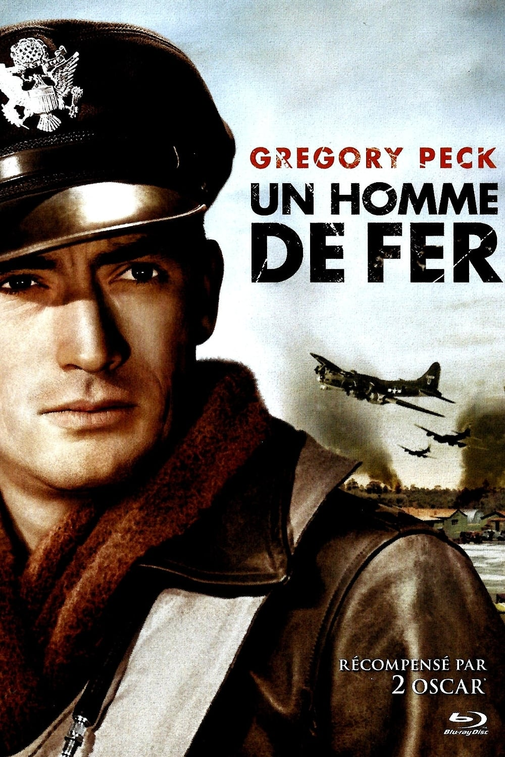 twelve oclock high movie eadership I recently watched the classic world war ii film twelve o'clock high because a former colleague, whom i respect highly, mentioned on quora that it had better leadership lessons than any business book the movie is about a general (gregory peck) who takes command of a b-17 squadron that is suffering from bad luck, low morale and high casualties.