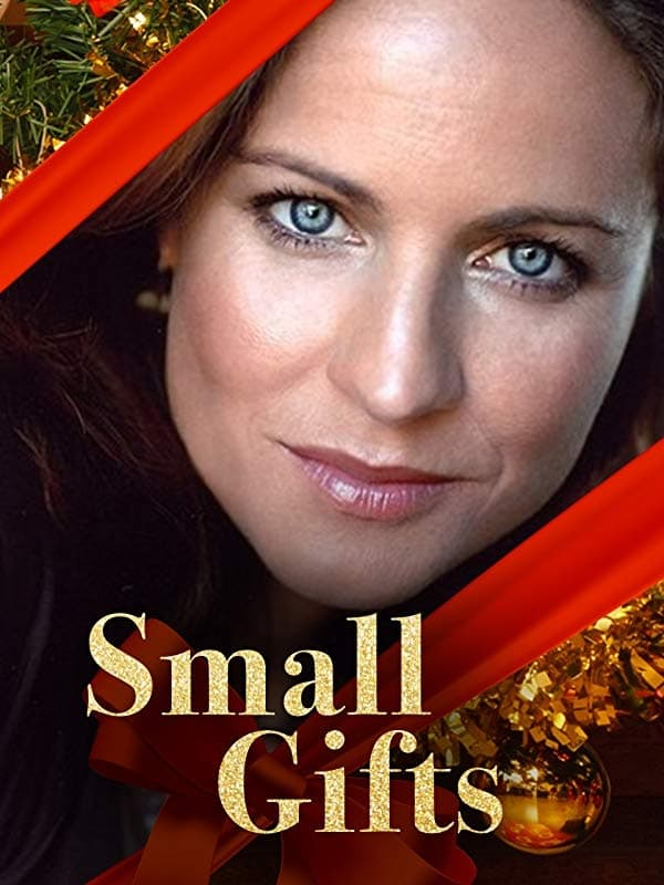 Small Gifts (1994)