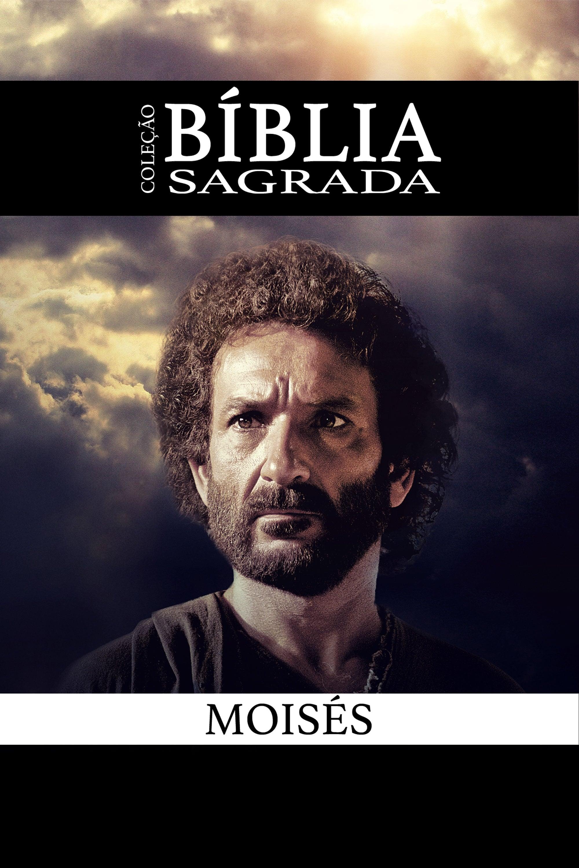 Moisés Dublado