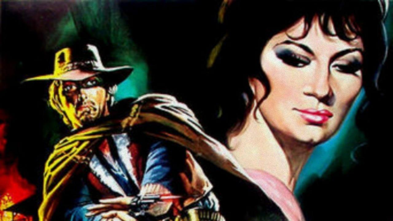 El Puro, La rançon est pour toi (1969)