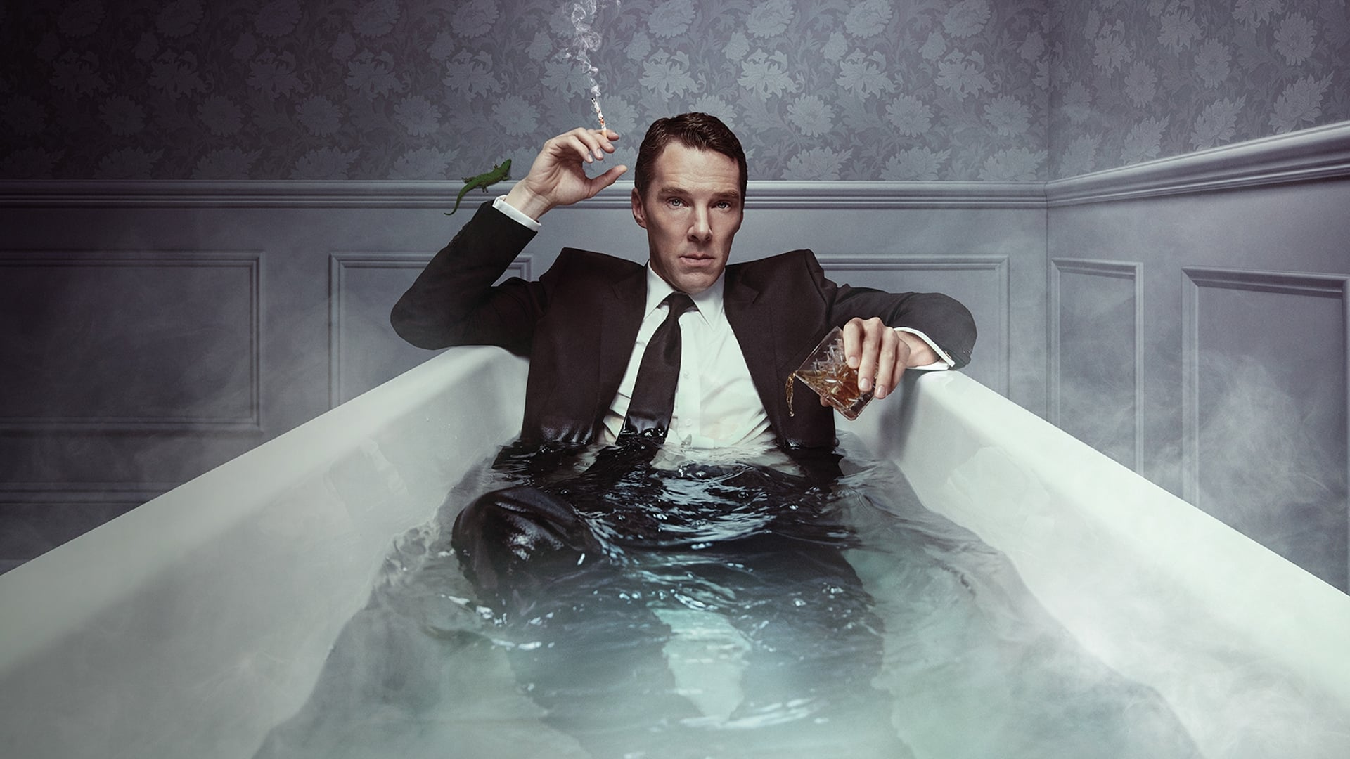 A Very English Scandal | AMAZON PRIME VIDEO | fox A Very English Scandal, AMAZON PRIME VIDEO, fox, FX, Golden Globes, HBO, NETFLIX, Patrick Melrose, The Alienist, The Assassination of Gianni Versace: American Crime Story, The Handmaid's Tale, The Kominsky Method, The Marvelous Mrs. Maisel, Χρυσές Σφαίρες, ΧΡΥΣΕΣ ΣΦΑΙΡΕΣ 2019