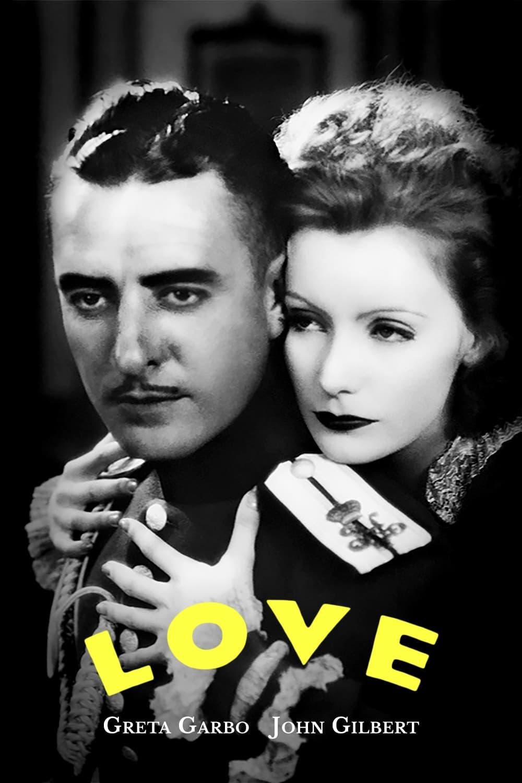 Love (1928)