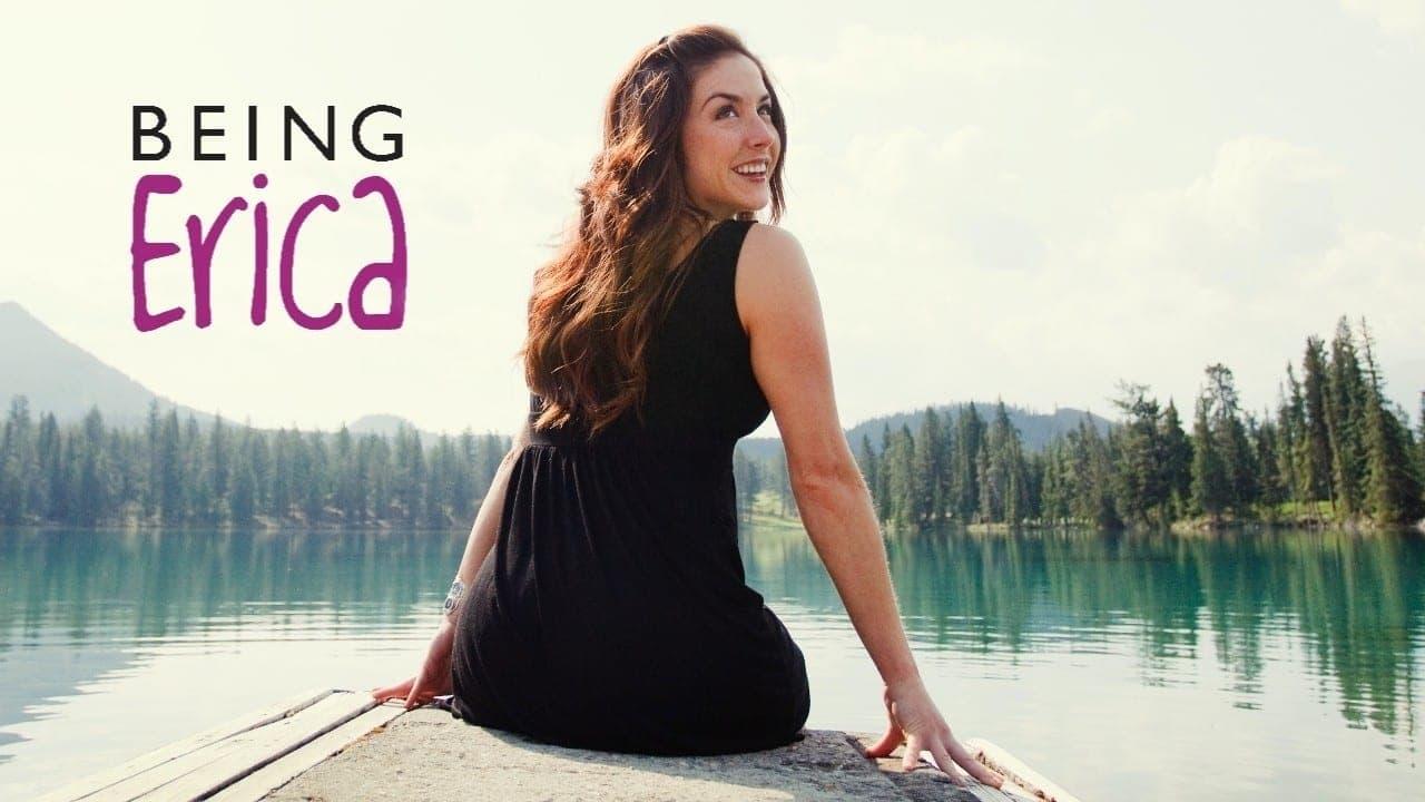 Seizoen 3 Being Erica begint in januari