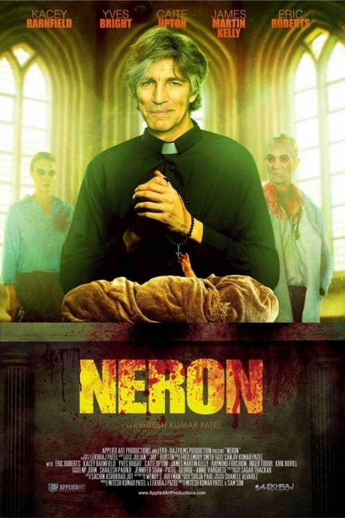 Póster Neron