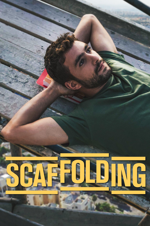 Scaffolding (2017)