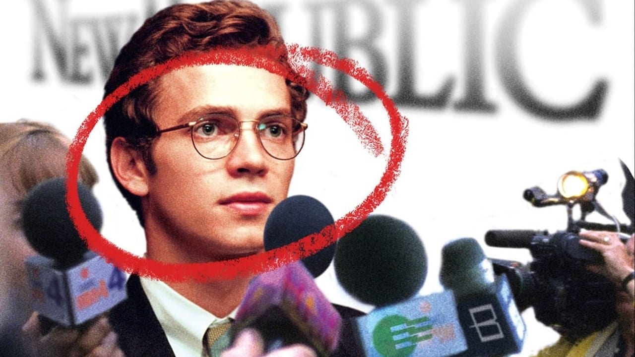 El precio de la verdad (2003)