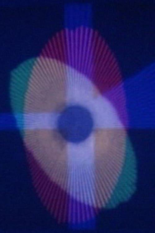 ON A SHUTTER (1982)