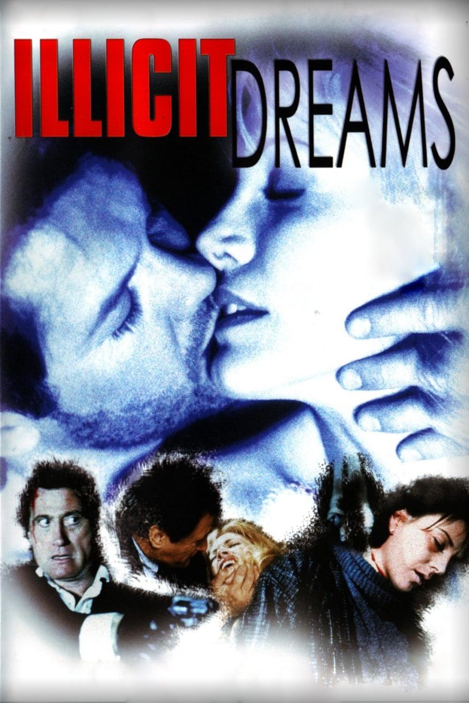 Баню криминальные сны эротический фильм смотреть кино гавайи