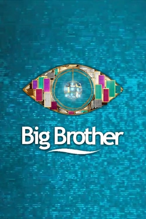 Big Brother (2004)