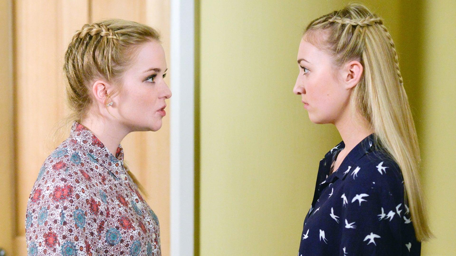 EastEnders Season 32 :Episode 59  08/04/2016