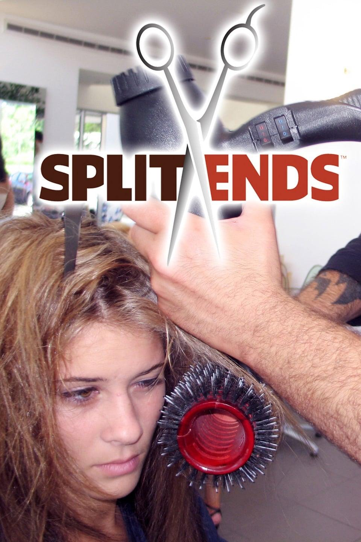Split Ends (2006)