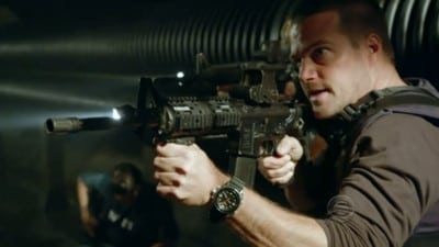 NCIS: Los Angeles Season 4 :Episode 20  Purity
