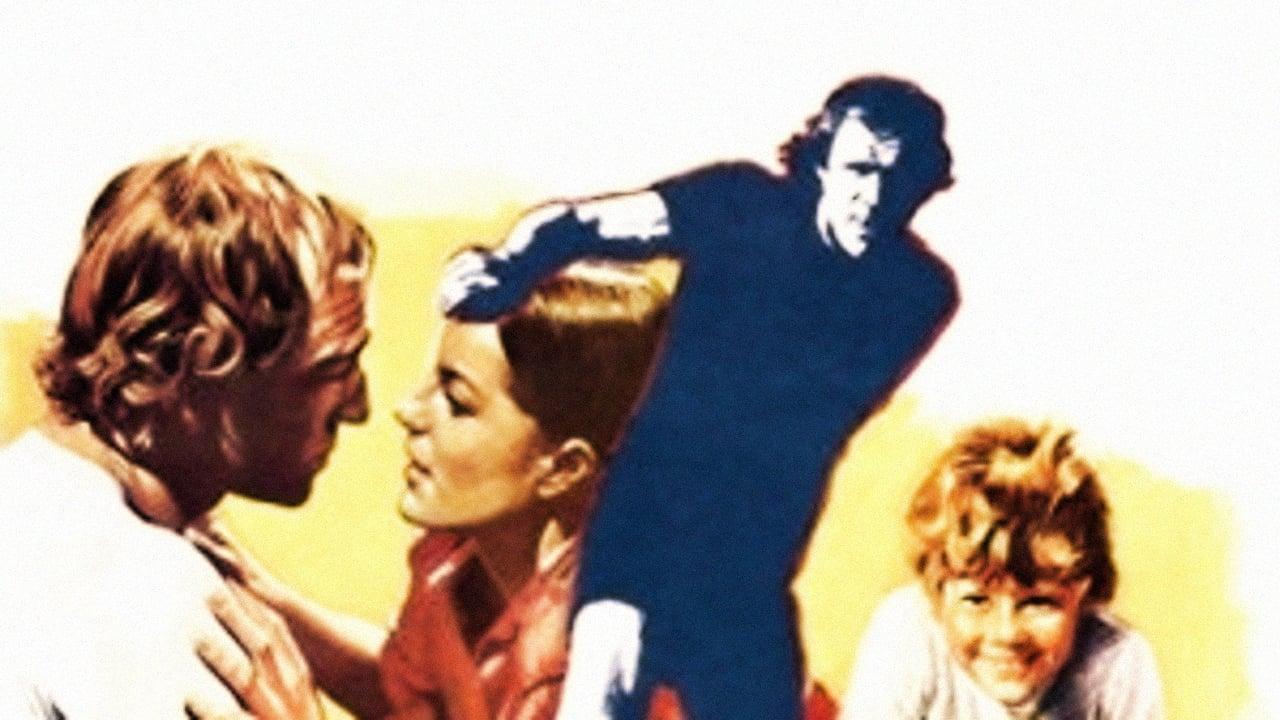 Bloomfield (1970)