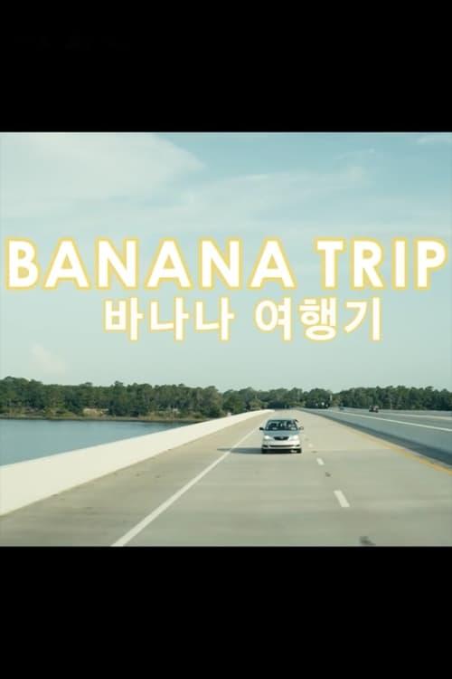 Ver Banana Trip Online HD Español ()