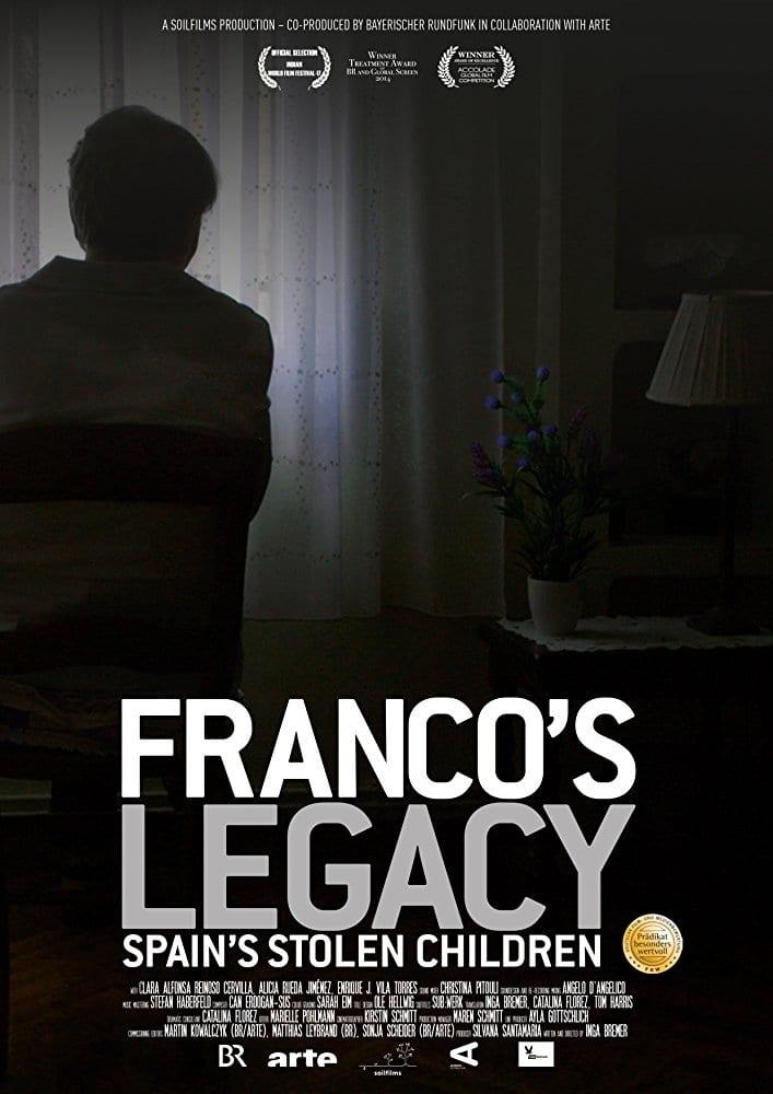 Ver Francos Erbe Online HD Español (2017)