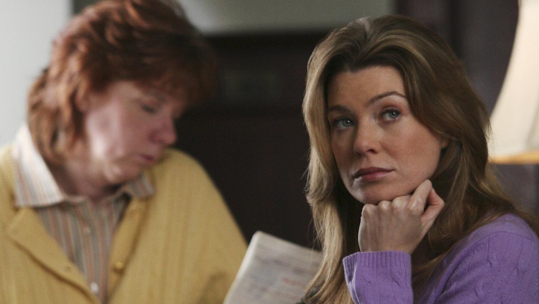 Watch Greys Anatomy Online | Full Episodes in HD FREE » Grey\'s ...