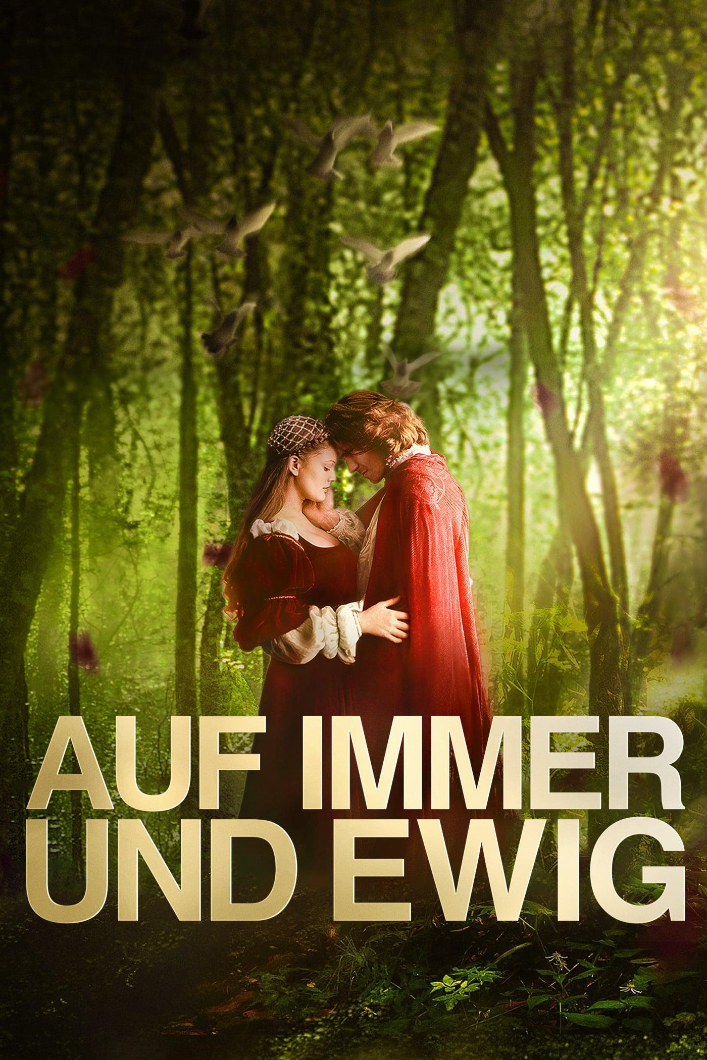 African Queen Ganzer Film Deutsch