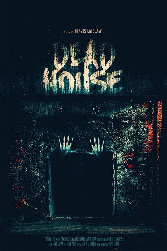 Ver Dead House Online HD Español ()
