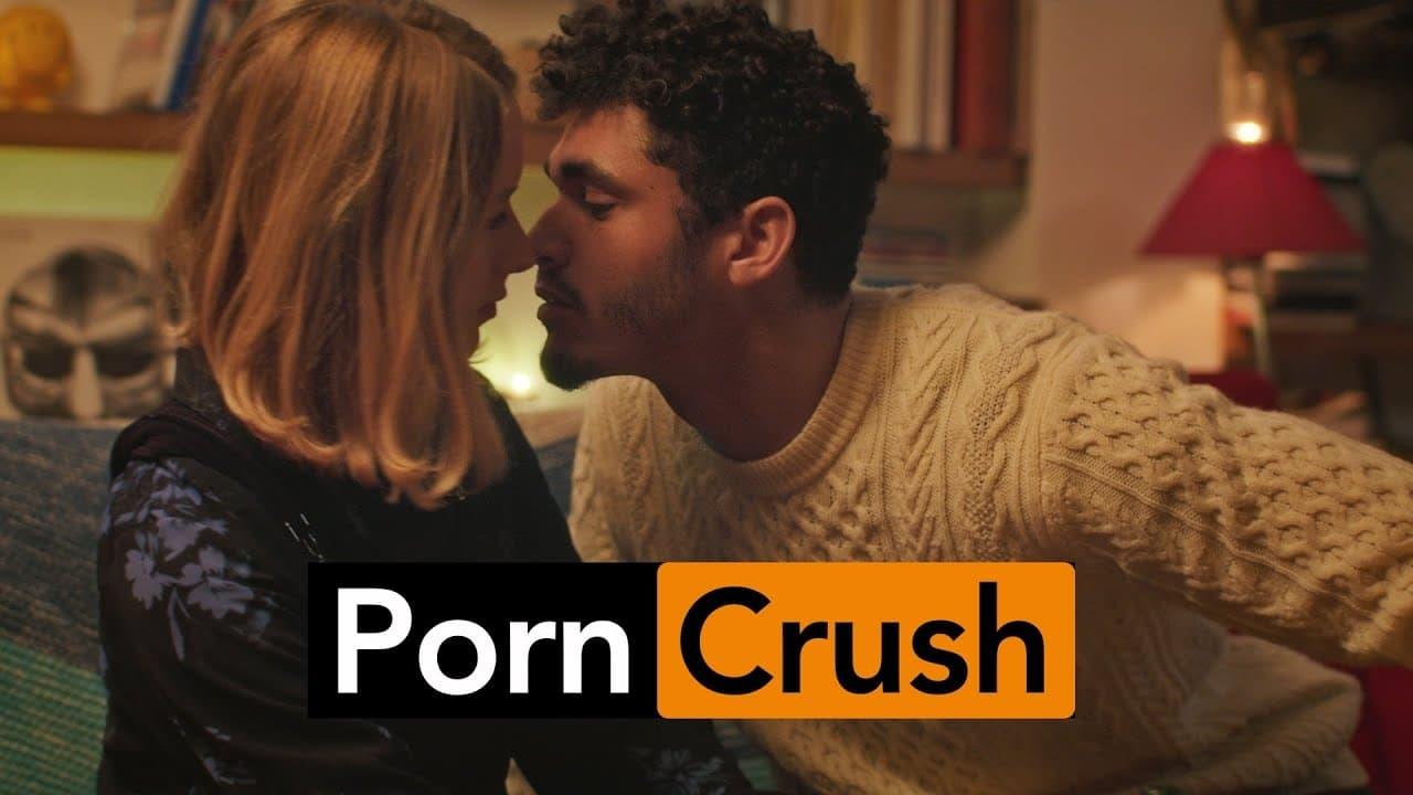 Porn Crush 2020 مشاهدة وتحميل فيلم مترجم بجودة عالية – ايجي بست ...