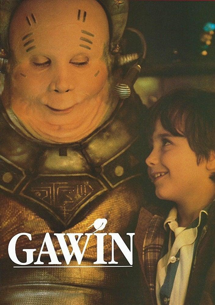 Ver Gawin Online HD Español (1991)