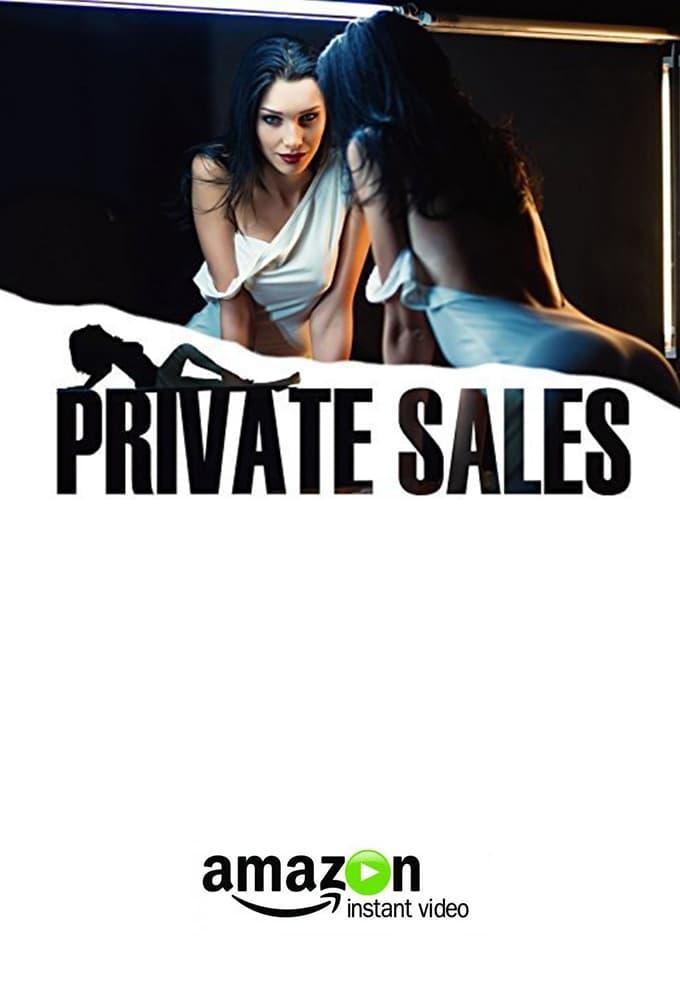 Private Sales (2016)
