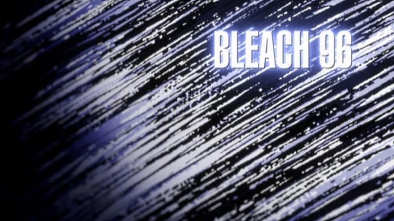 Watch Bleach - Season 1 Episode 96 : Ichigo, Byakuya, Kariya