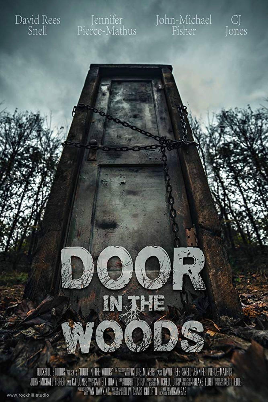 Phim Cánh Cửa Trong Rừng - Door in the Woods
