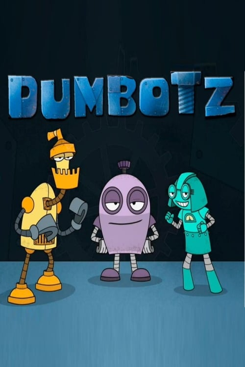 Dumbotz (2019)