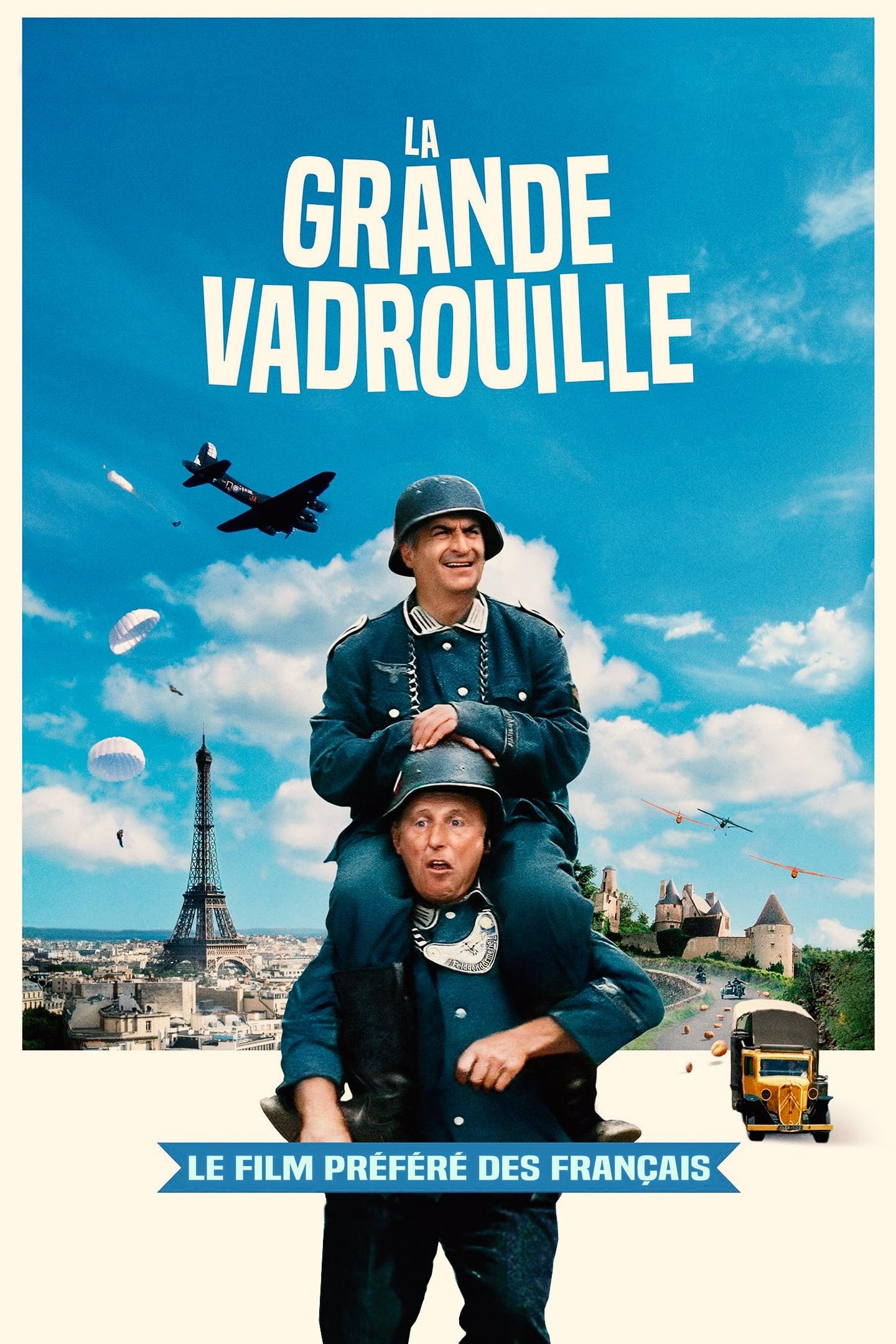 La-Grande-Vadrouille-The-Big-Runaround-1967-4554