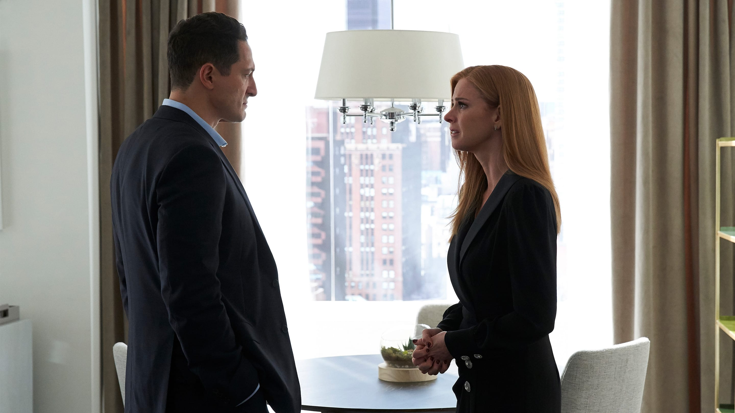 suits season 8 episode 8 watch online free