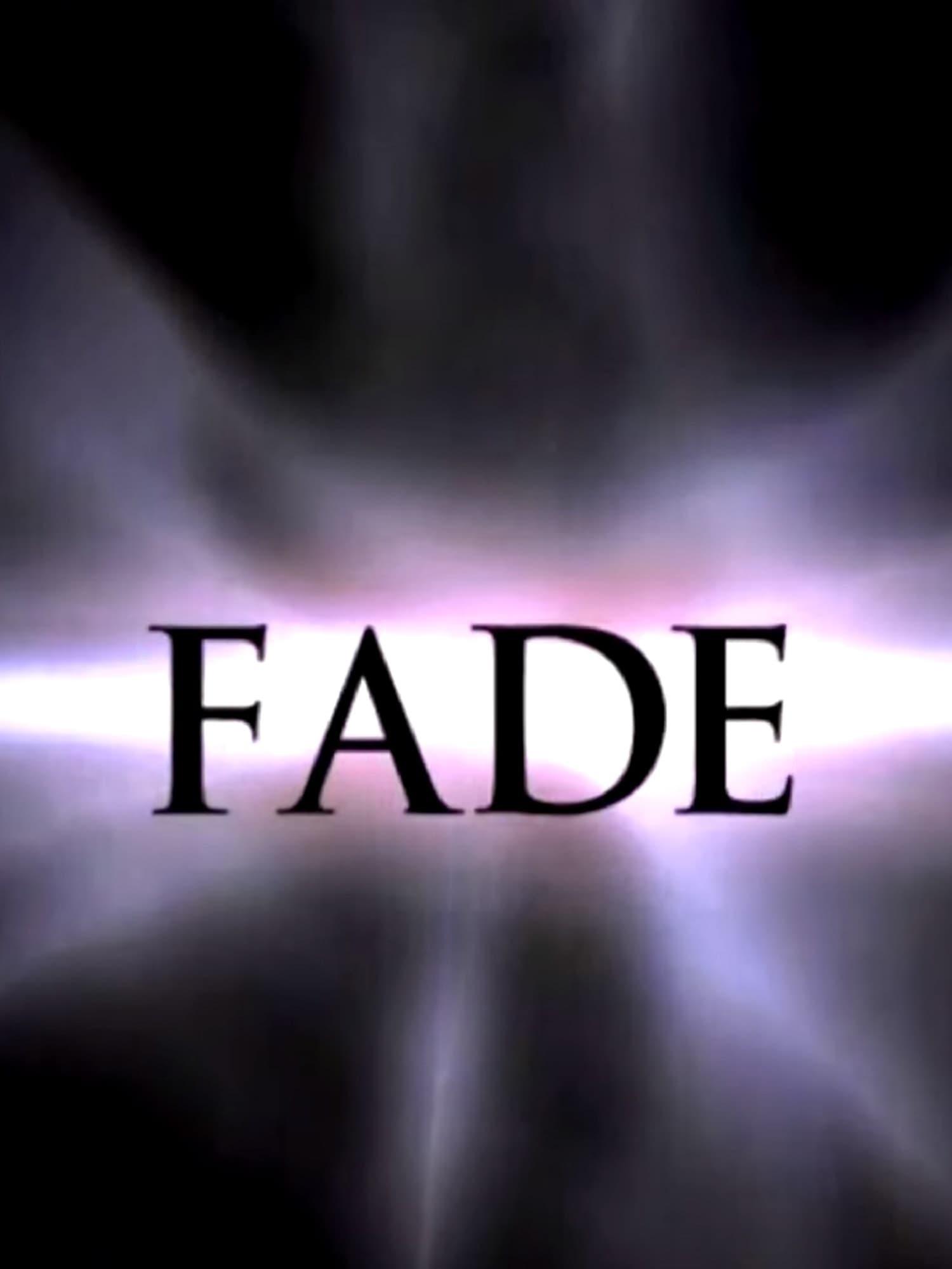Ver Fade Online HD Español ()