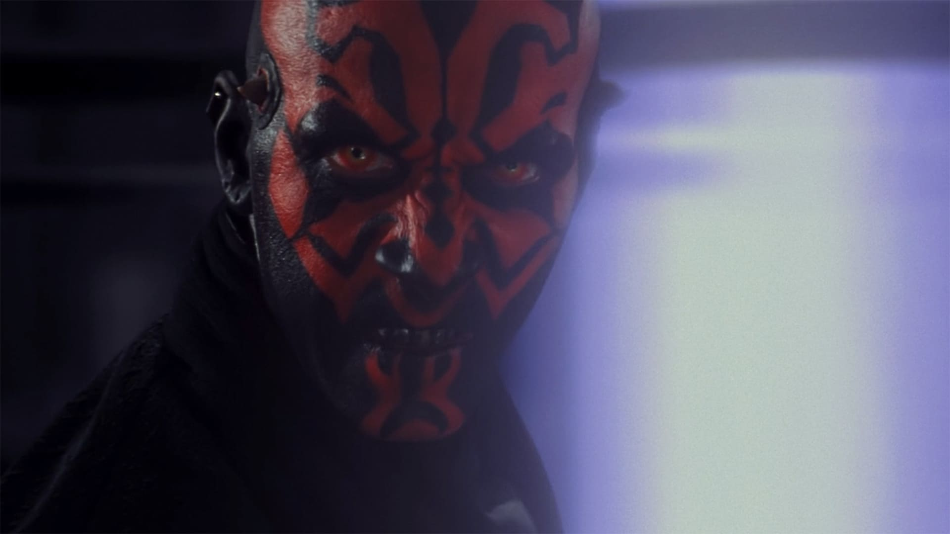 Star Wars Die Dunkle Bedrohung Stream Deutsch