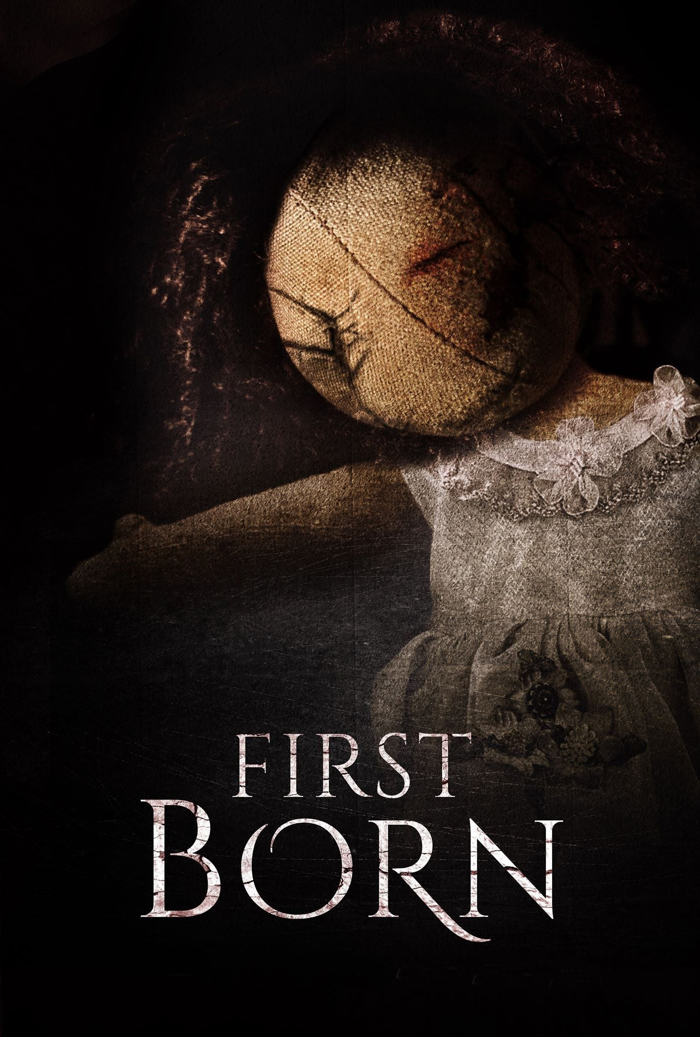 FirstBorn on FREECABLE TV