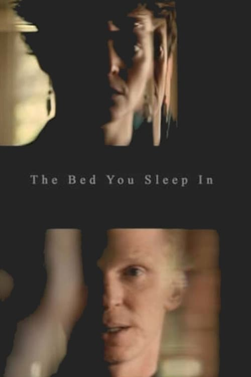The Bed You Sleep In (1993)