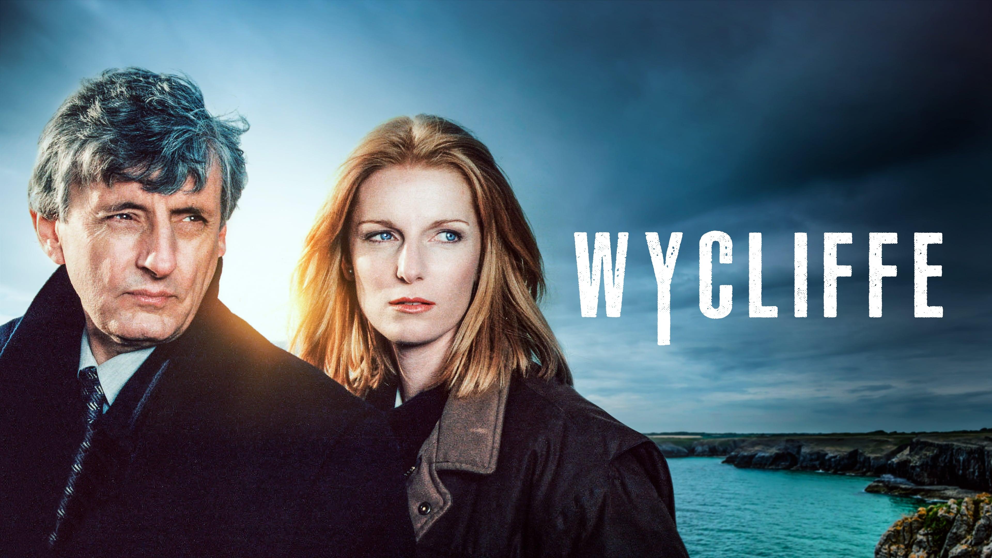 Wycliffe