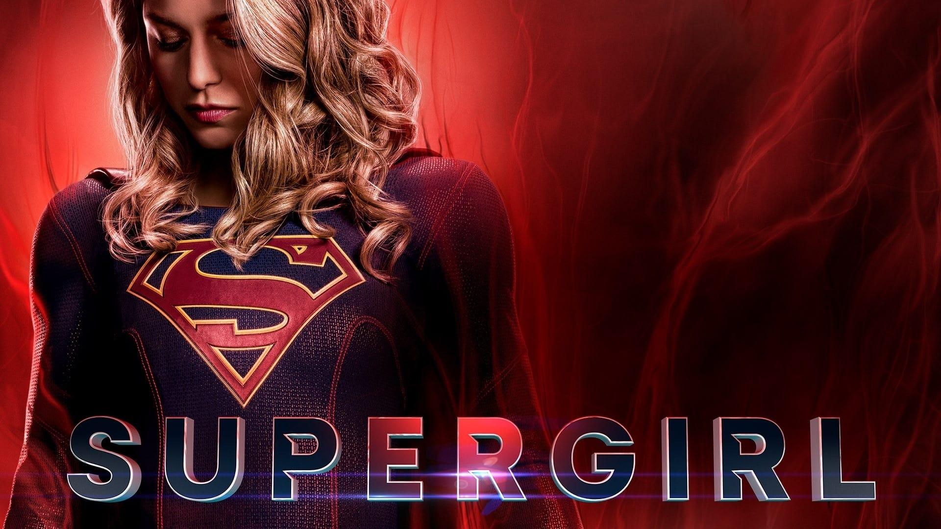 Supergirl - Season 6 Episode 8