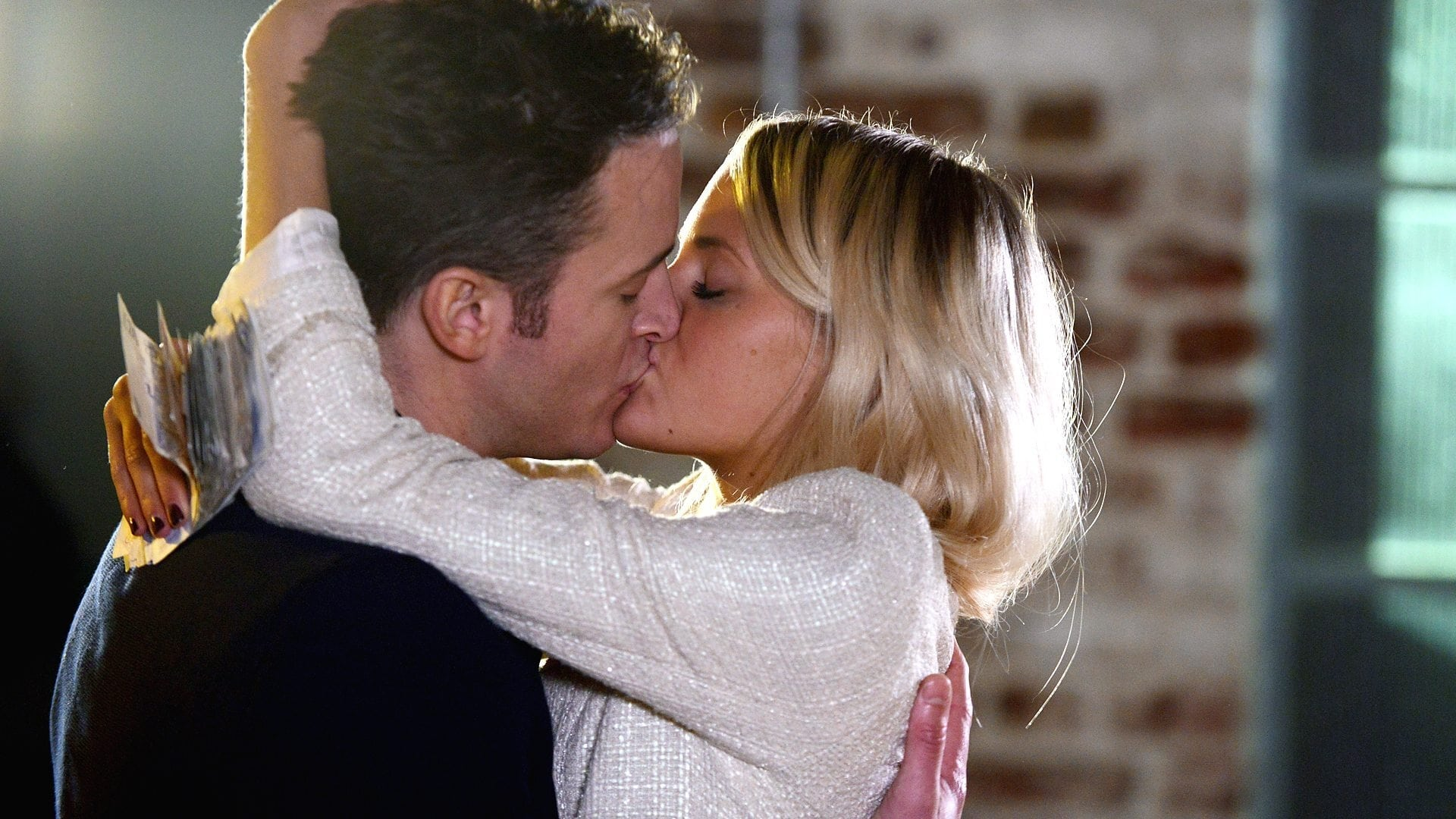 EastEnders Season 30 :Episode 26  10/02/2014