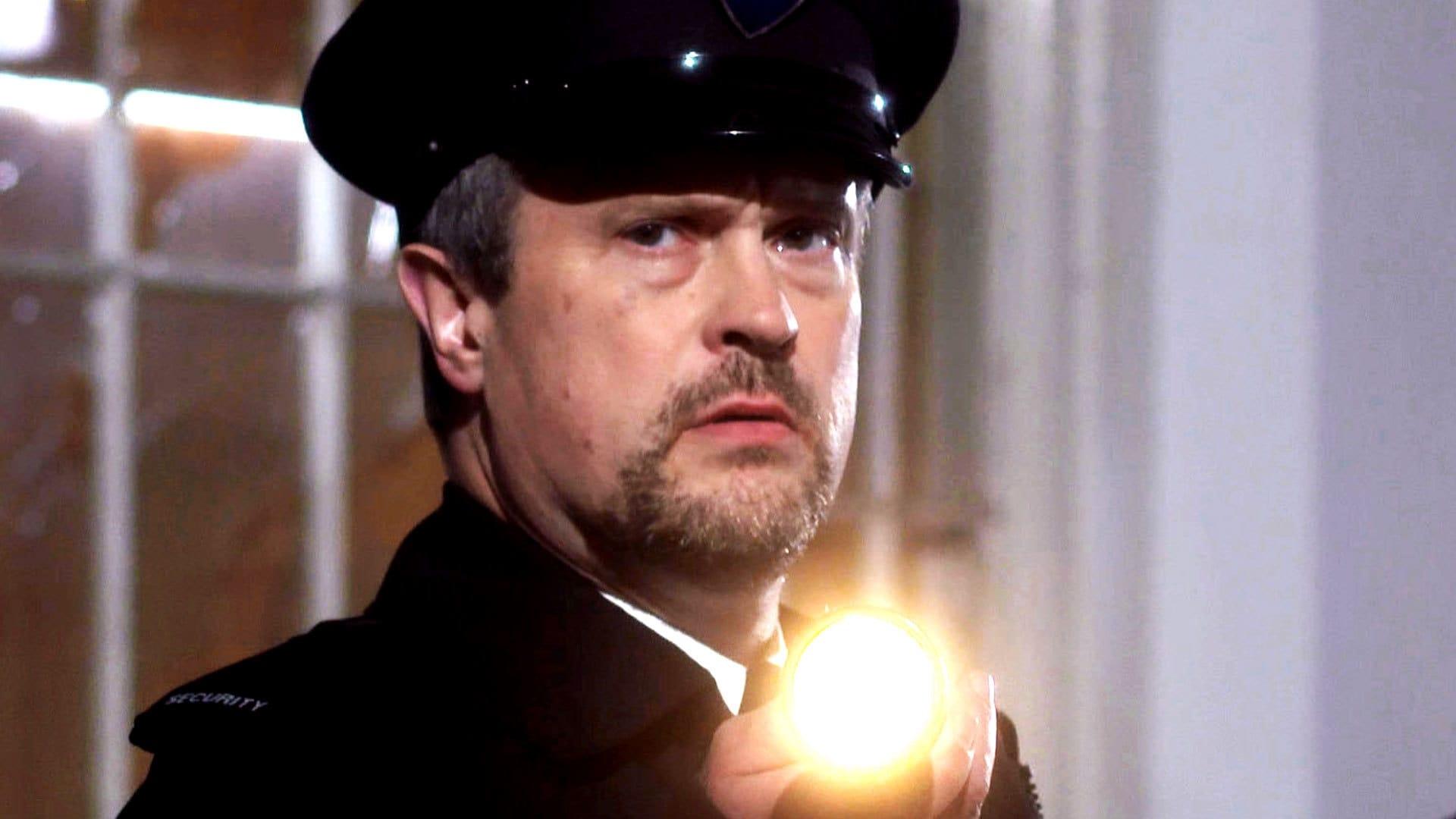Doctors Season 18 :Episode 154  Calling George