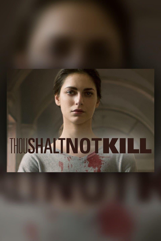 Non uccidere