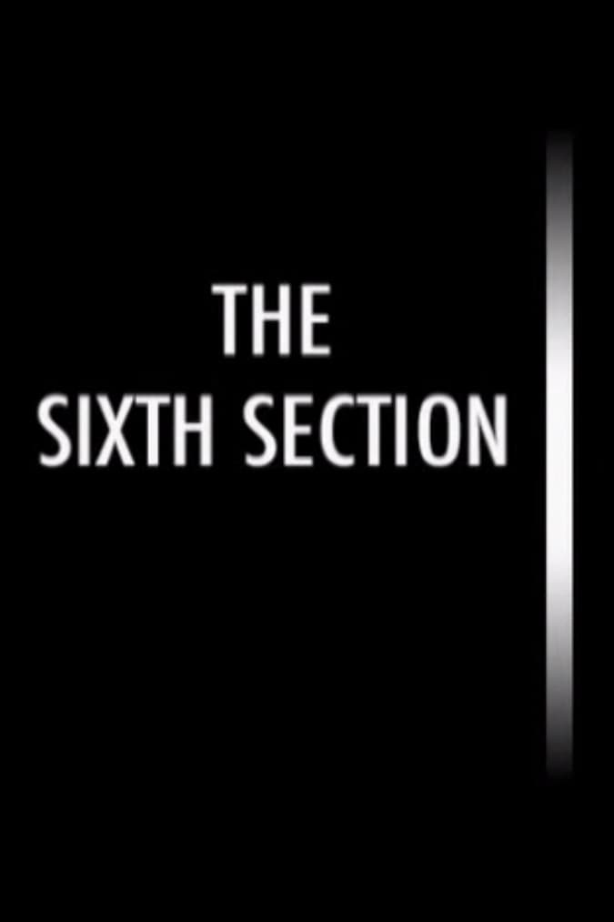 watch The Sixth Section 2003 online free