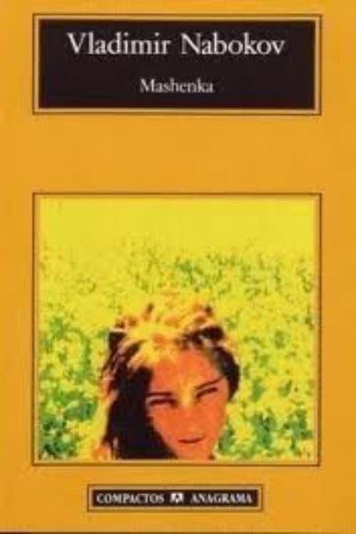 Ver Nabokov, Mashenka Online HD Español (2001)
