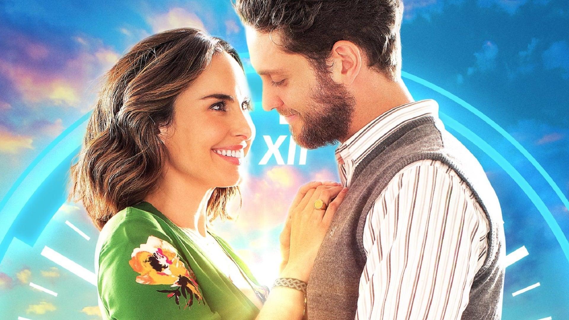 VER El hubiera sí existe (2019) pelicula completa en español latino HD