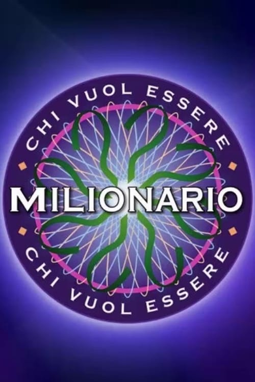 Who Wants To Be a Millionaire? (2000)