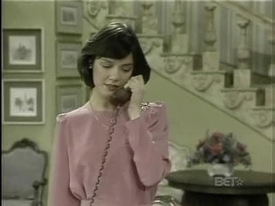 Diff'rent Strokes Season 3 :Episode 18  Drummond's Fair Lady